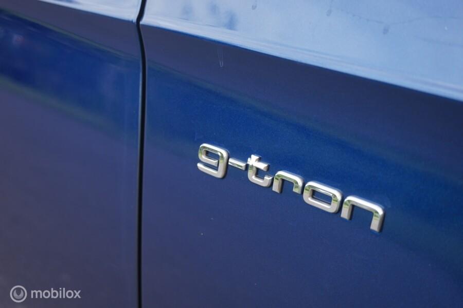 Audi A3 Sportback 1.4 TFSI Ambition Pro Line S g-tron