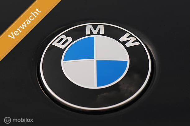 BMW X1 sDrive18i Automaat /LED/XENON/CLIMATE/STOELVERW./BLUETOOTH/PDC