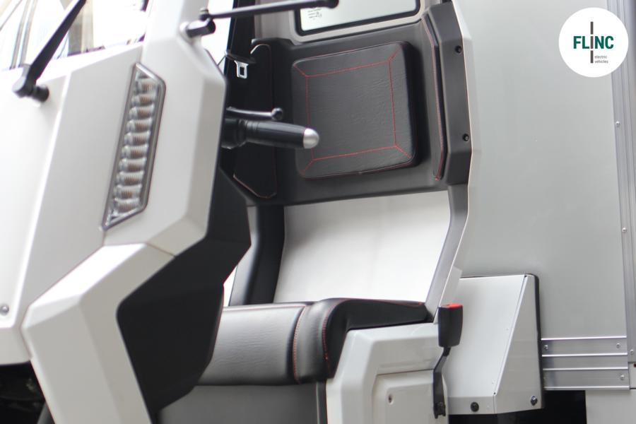 Flinc-EV Cargo_TukTuk_XC