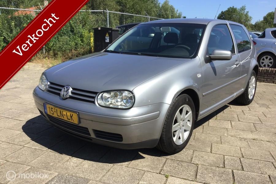 Volkswagen Golf 1.9 TDI?>