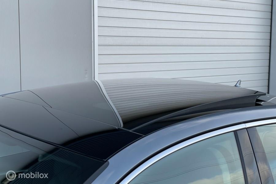 Audi A3 8V Limousine 2.0 TDI Pro Line Navi/Pano/Xenon/Clima