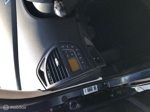 Citroen C4 Picasso 2.0-16V Ambiance EB6V 5p.