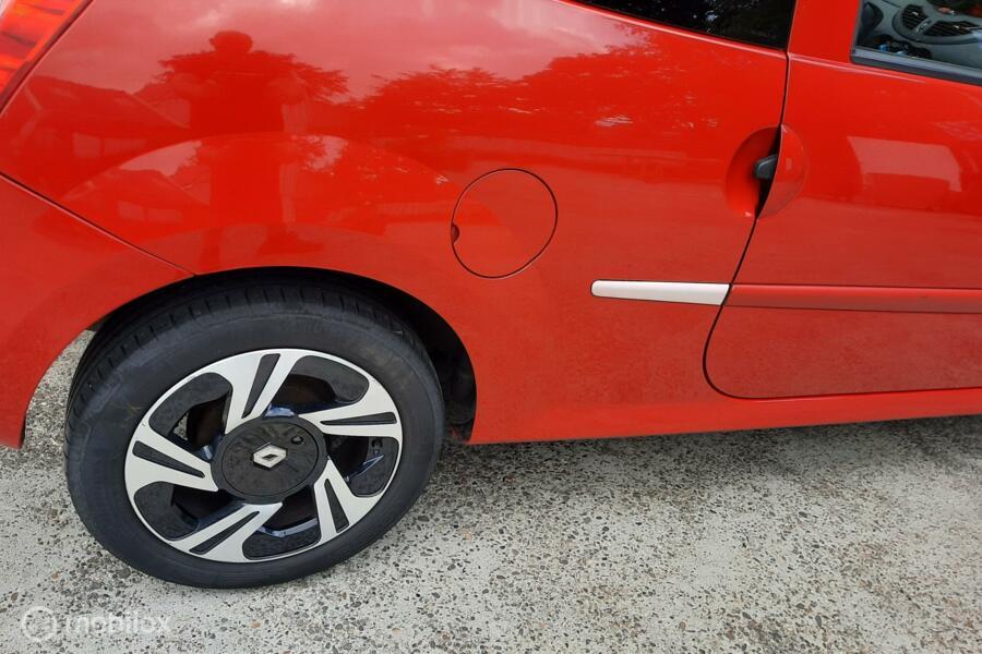 Renault Twingo 1.5 dCi Dynamique  AIRCO