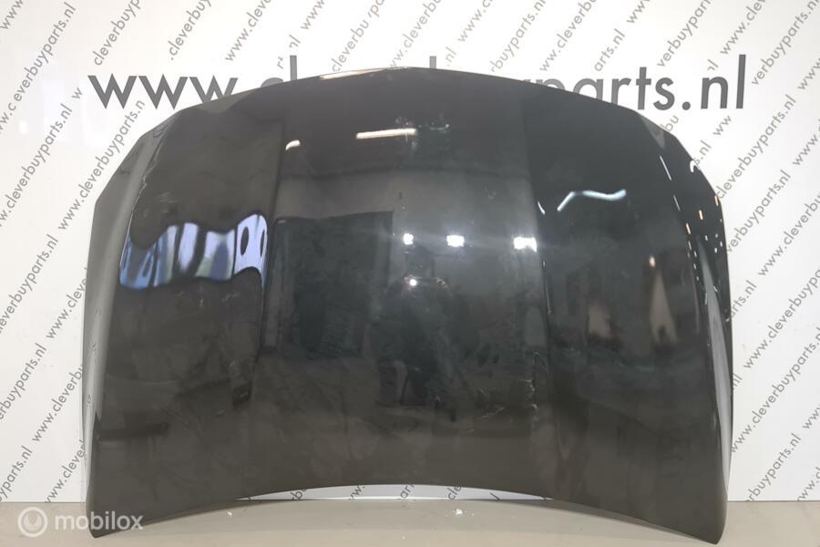 Mercedes GLA Motorkaporigineel metallic156 14-'20 krasvrij