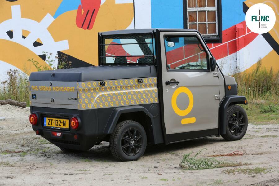 Flinc-EV Cargo_HMMR_Pick-up