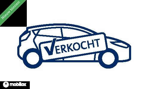 Volkswagen Polo 1.2-12V Comfortline Eerste eigenaar KM-69669