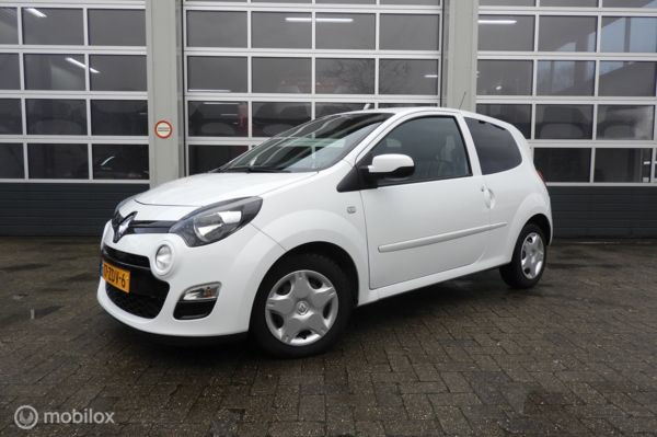 Renault Twingo , airco , cruise control 1.2 16V Dynamique