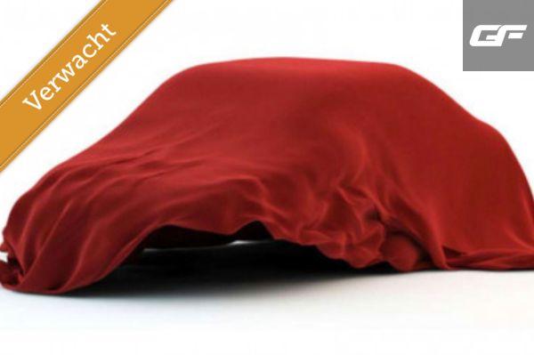 Audi Q5 2.0 TDI quattro Sport Pro Line S Black Optic