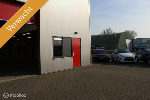 BMW Z4 Roadster 2.5i Ned. Auto , Nap , Complete onderhoud historie .
