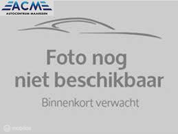 Citroen C1 1.0 e-VTi Airscape Shine