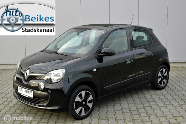 Renault Twingo 0.9 TCe Collection