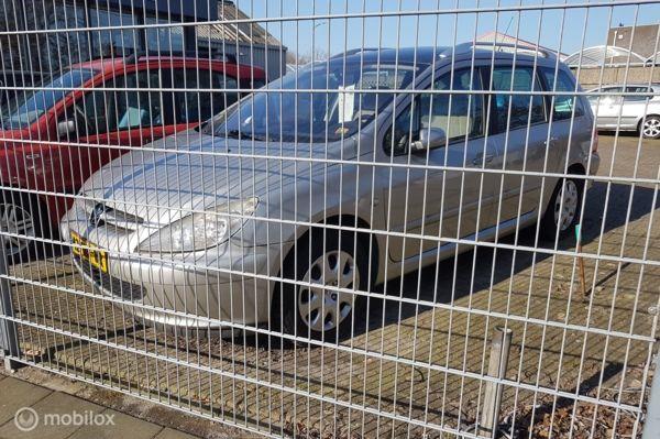 Peugeot 307 SW 1.6 16V Pack/7 ZITpl/NAVIGATIE/CLIMA- CRUISEI