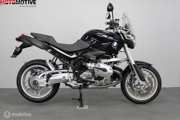 BMW R 1200 R ( R1200R 1200R R1200 )