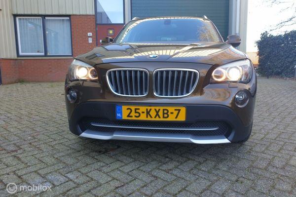 BMW X1 xDrive28i Executive navi automaat