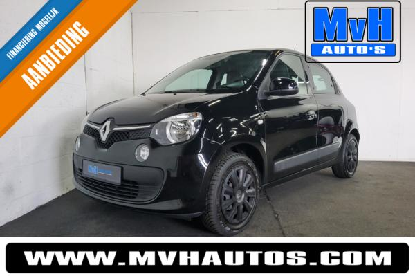 Renault Twingo 1.0 SCe Expression |AIRCO|BLUETOOTH|ORG.NL