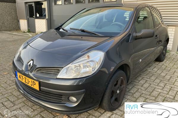 Renault Clio 1.2-16V AIRCO / 3 DEURS