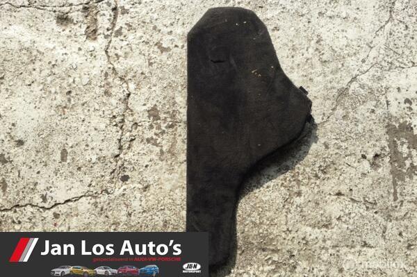 Middenconsole lijst afdekking afdekkap Audi 100 C3 ('82-'90)