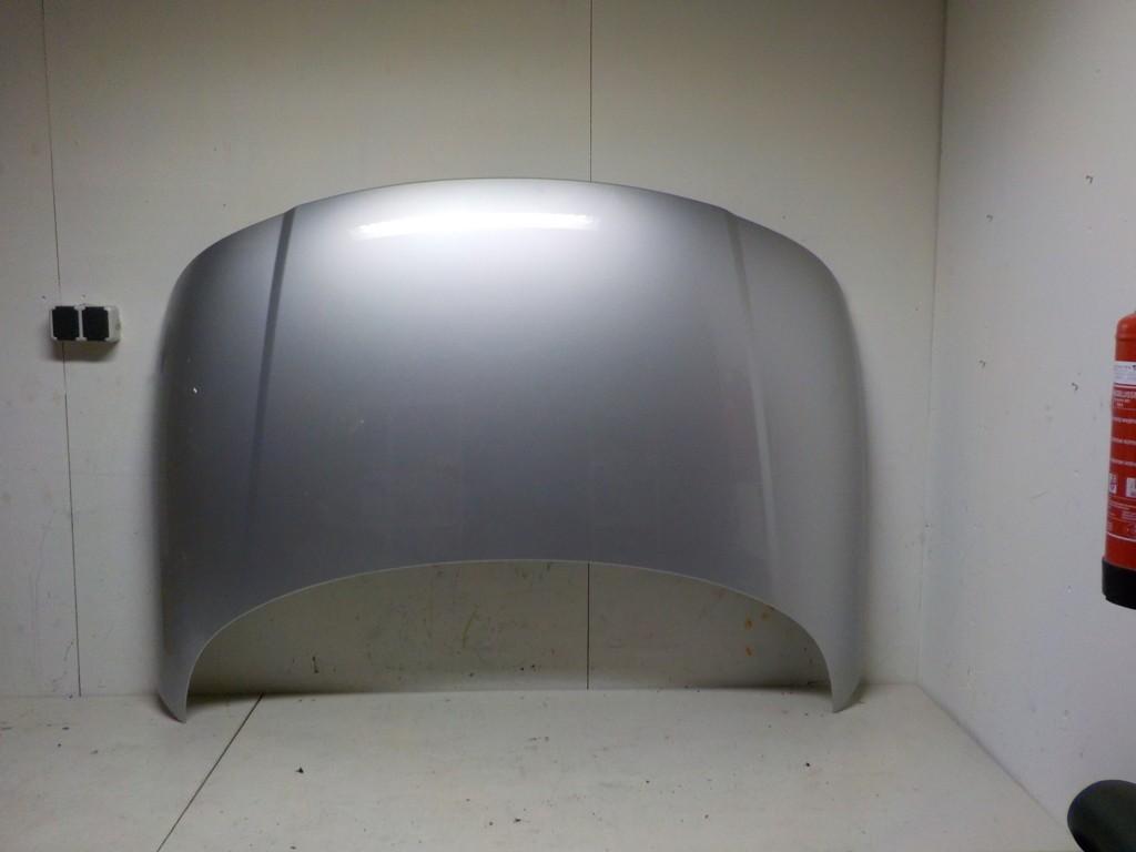 MotorkapAudi TT 8N (06/98 - 09/06)