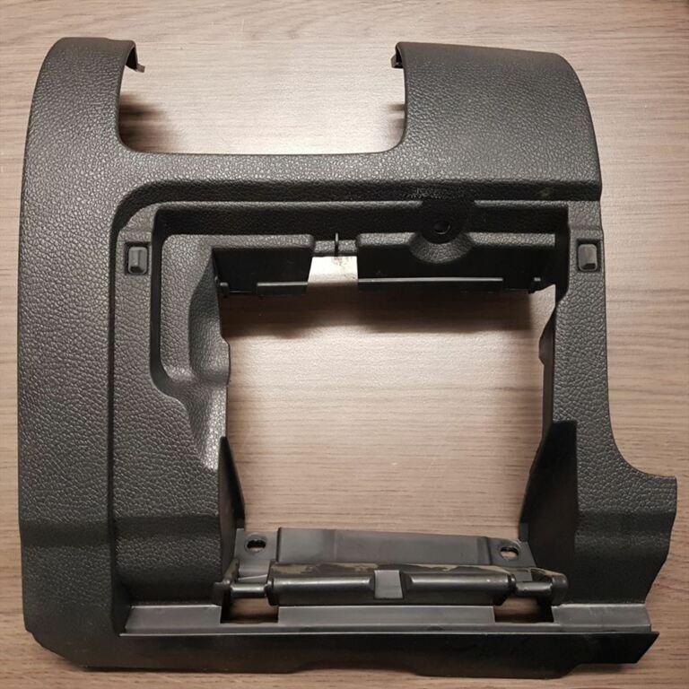 VW Scirocco Dashboardkastje links 1K1858367