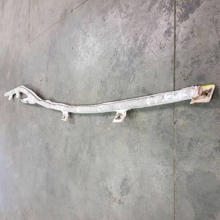 VW Scirocco Hemel airbag R 1K8880742A