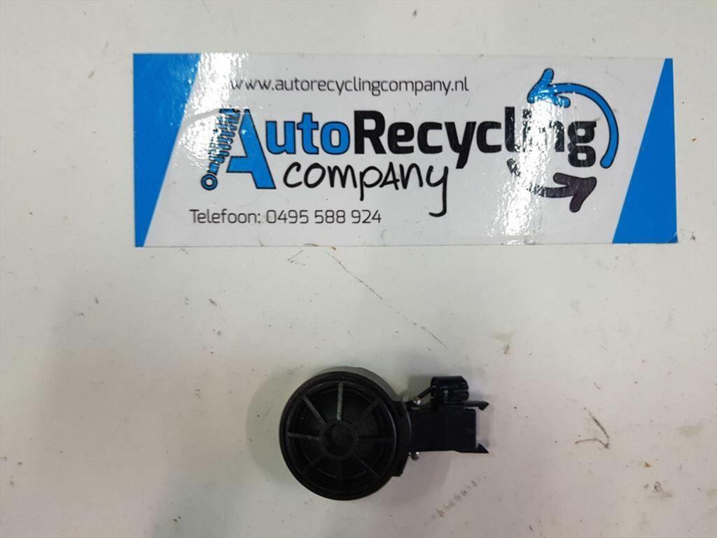 Audi A2 Tweeter 8Z0035399