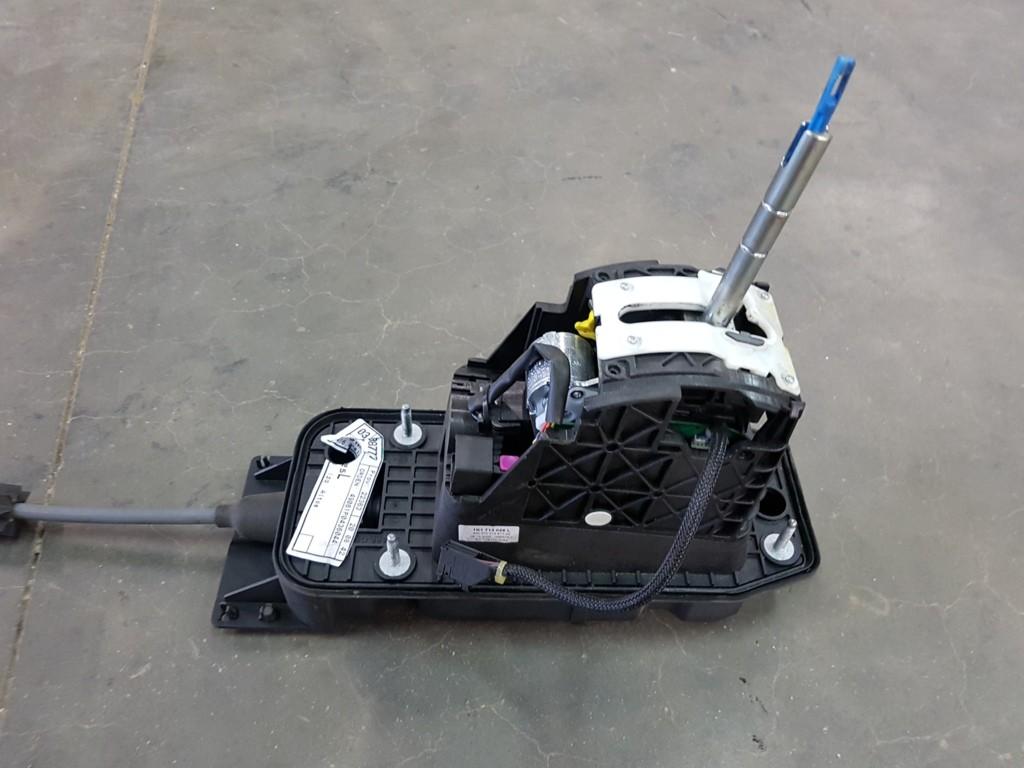 Seat Leon 1P 2.0 TDI Schakelmechanisme HXT1K2713025L