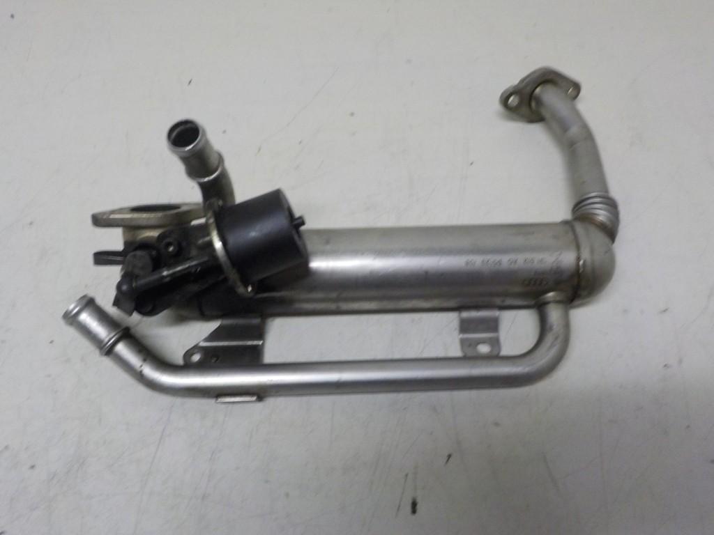 EGR-koeler 03G131512AD
