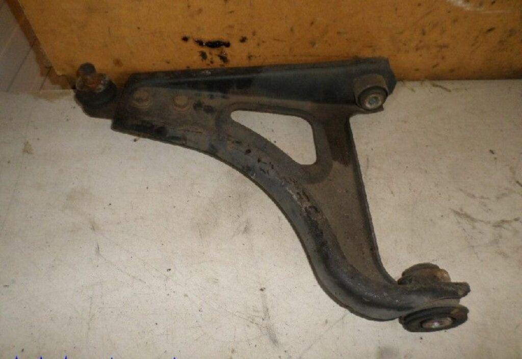 Draagarm LV Renault Twingo I 1.2 Comfort