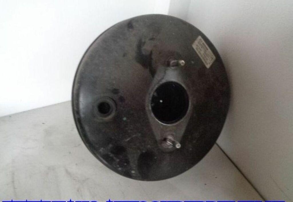 Rembekrachtiger  Citroen C1 I 1.0-12V Séduction 472000H010B