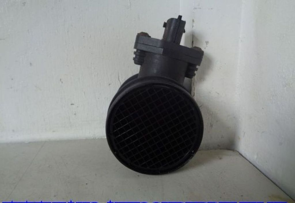 Luchtmassameter  Opel Astra 1.7 DTi 0281002180