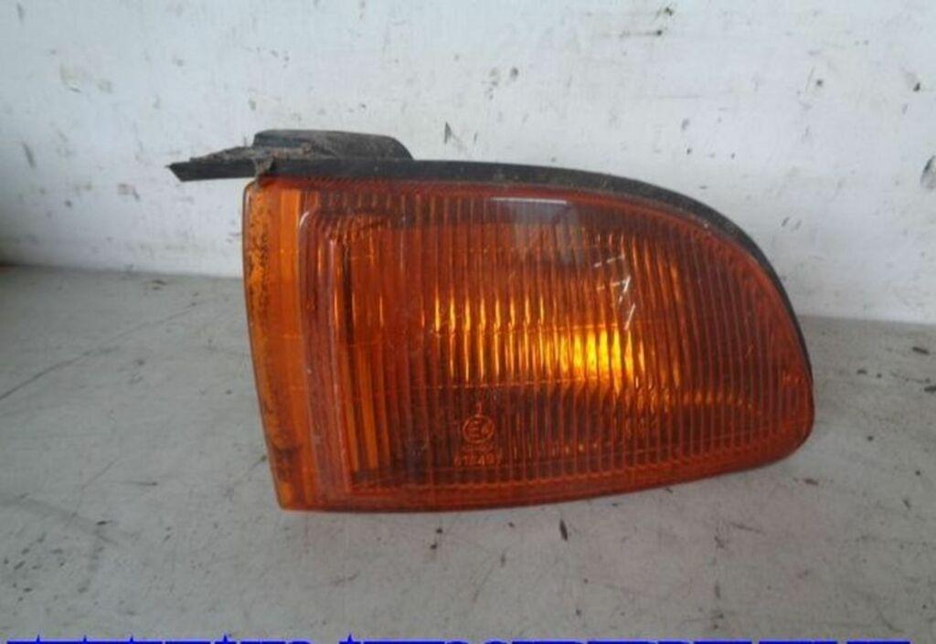 Knipperlicht L Mitsubishi Galant VI 2.0 GLXi Limited Edition