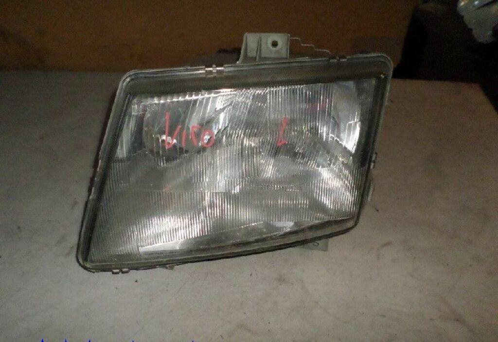 Koplamp L Mercedes Vito Bestel W638 108 D Amigo