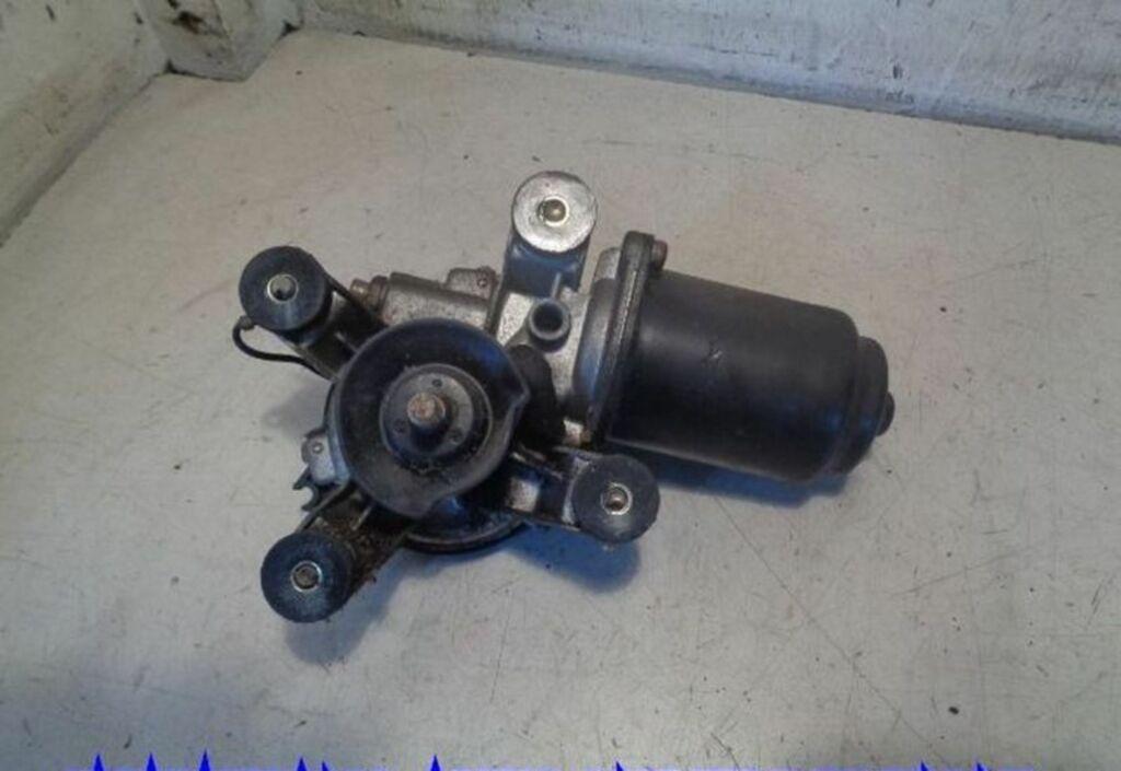 Ruitenwissermotor V Mazda 323 Fastbreak 2.0 DiTD GLX