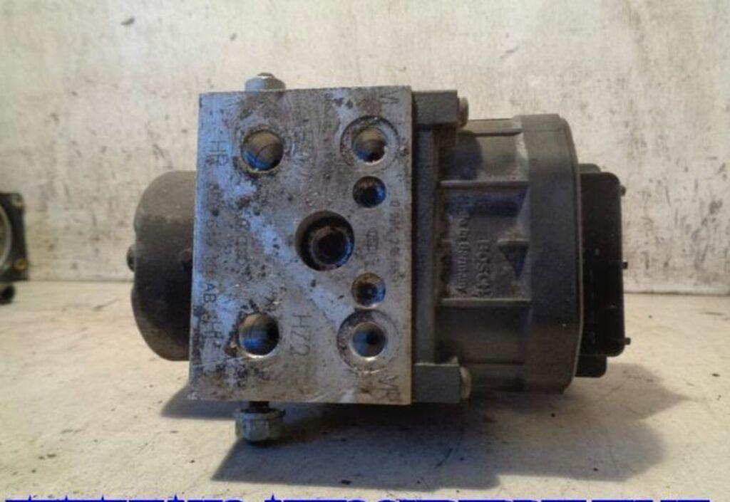 ABS-pomp  VW Passat (3B2) Sedan 0265216559