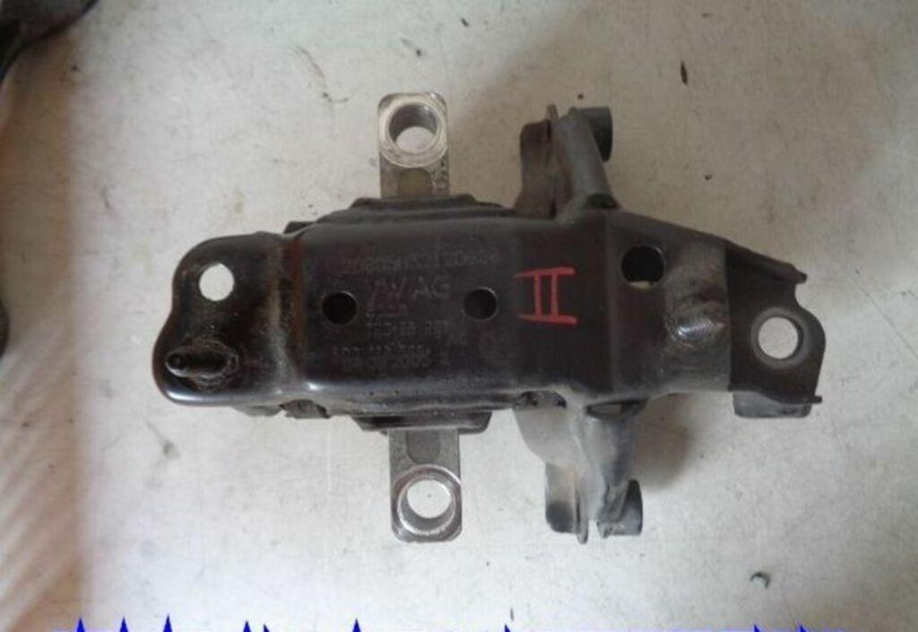 Motorsteun  VW Fox 1.2 Trendline                    6Q0199555