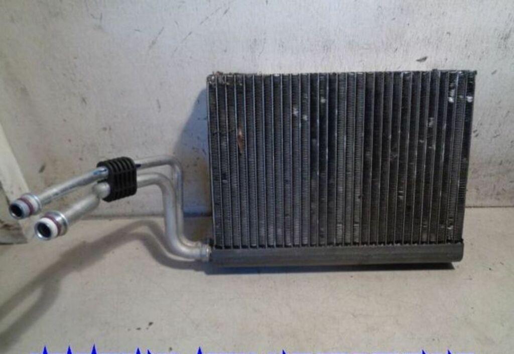 Aircocondensor  BMW 1-serie E87/E81 118i 668618N