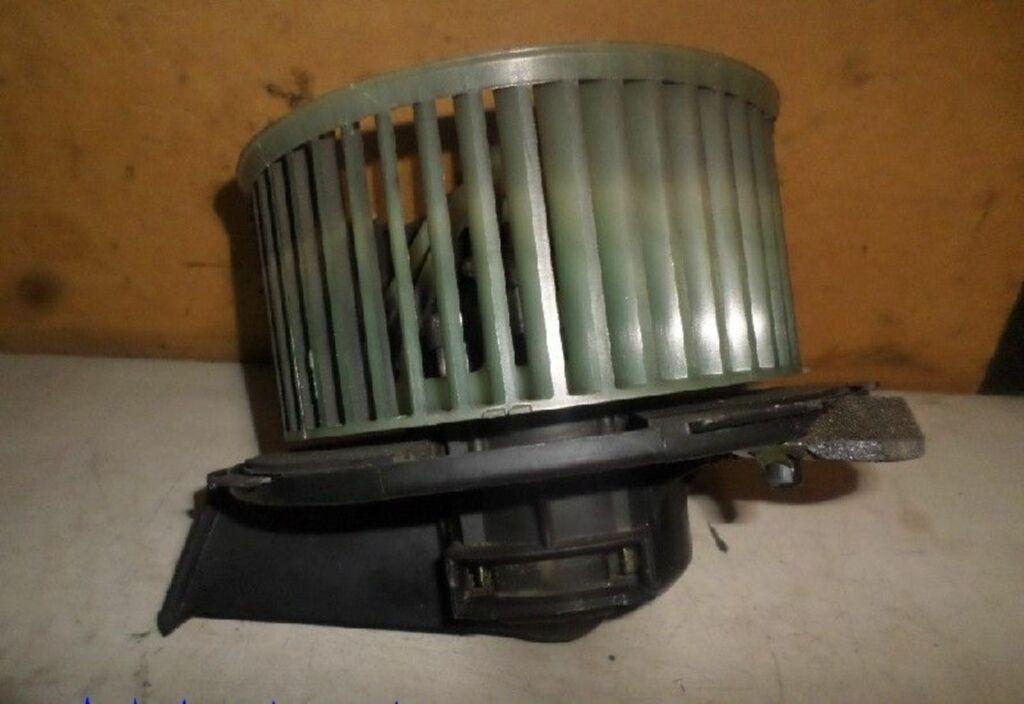 Kachelventilatormotor  Renault Laguna I 1.8 Chicane