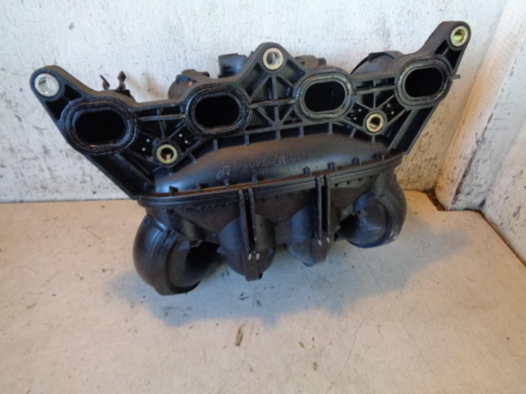 Inlaatspruitstuk Daihatsu Young RV 1.3-16V S ('00-'06) 1710197401