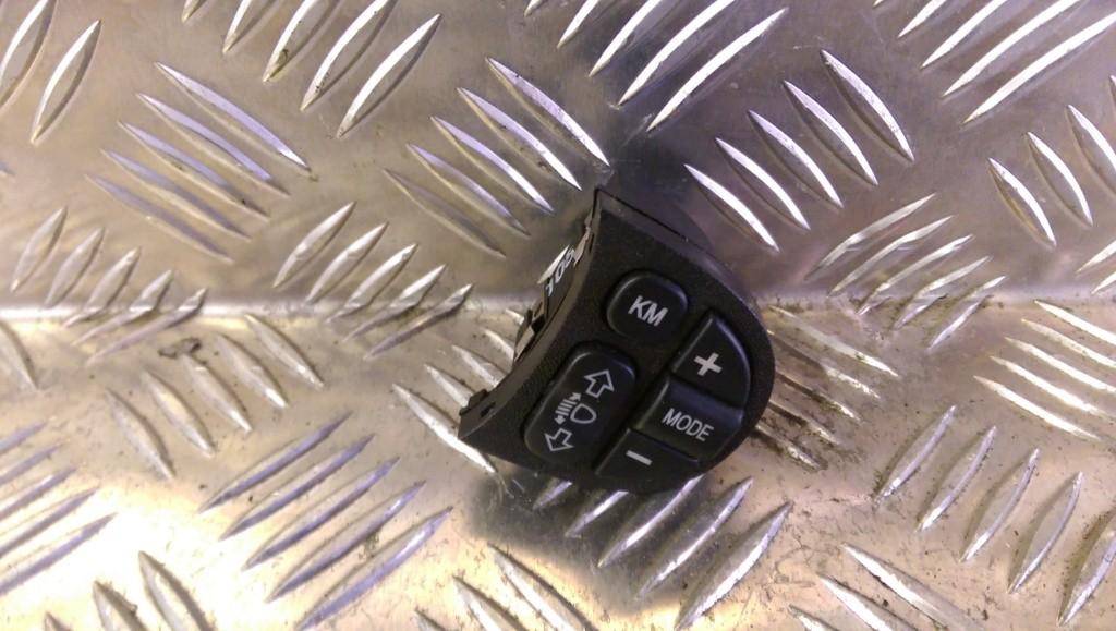 Alfa Romeo 147 Koplamp Hoogteregeling schakelaar 735262023
