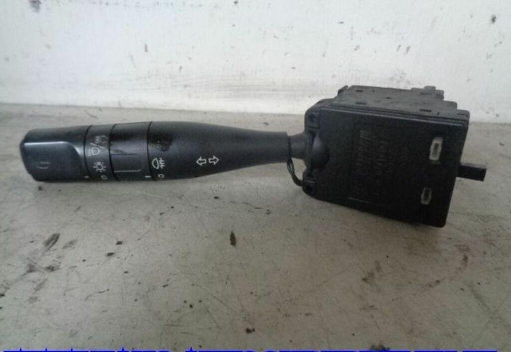Knipperlichtschakelaar  Peugeot 106  1.0 Sketch 96282980ZL