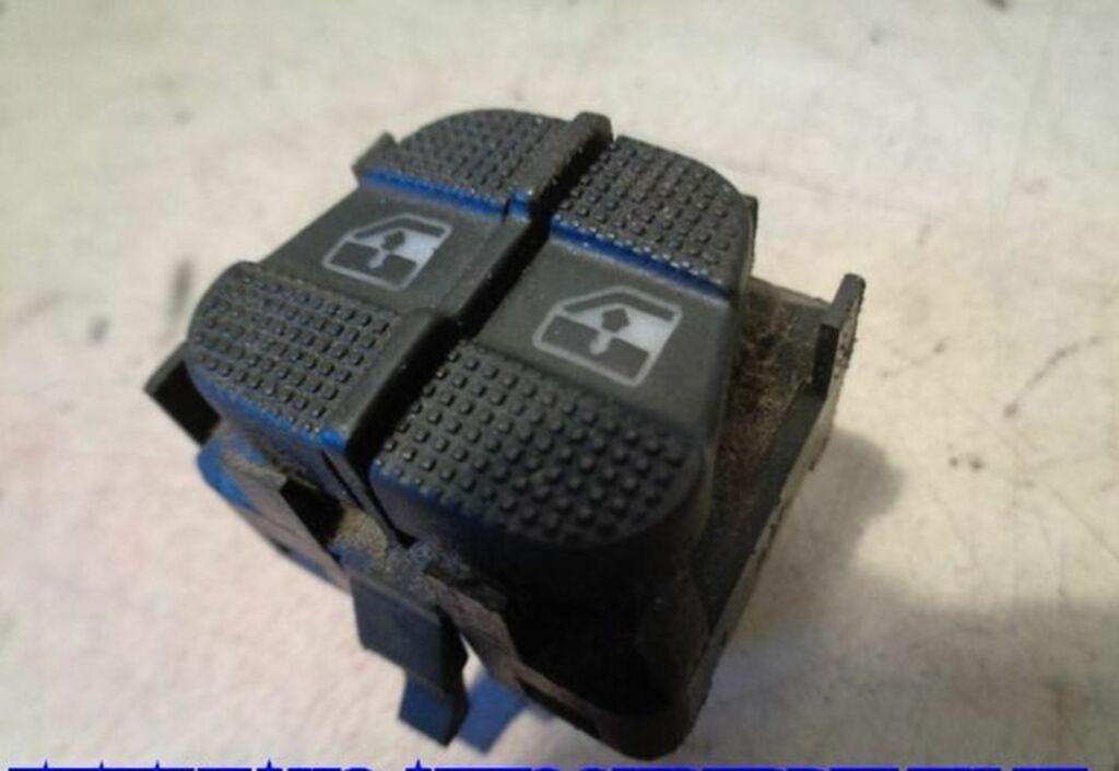 Raamschakelaar  VW Golf III 1.6 CL