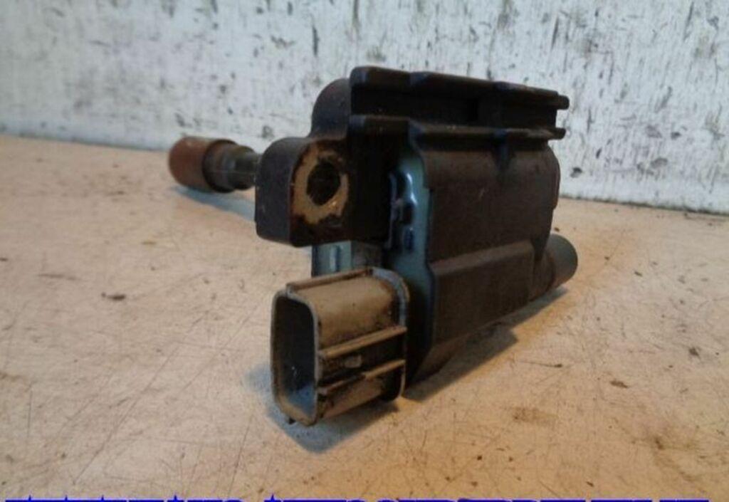 Bobine  Suzuki Wagon R+ 1.3 GA 11B170370