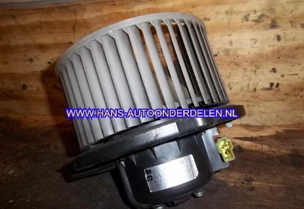 Kachelventilatormotor  Volvo V40 I 1.8