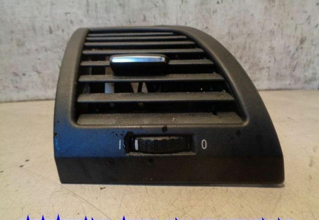 Ventilatierooster R BMW 1-serie E87/E81 118i 705918812