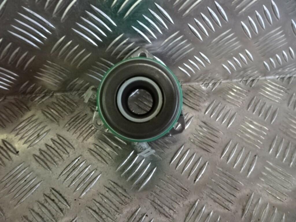 Opel Omega B Hulpkoppelingscilinder nieuw 9126743
