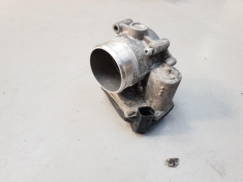 Gasklephuis 06F133062T throttle body gas klep VW AUDI SEAT
