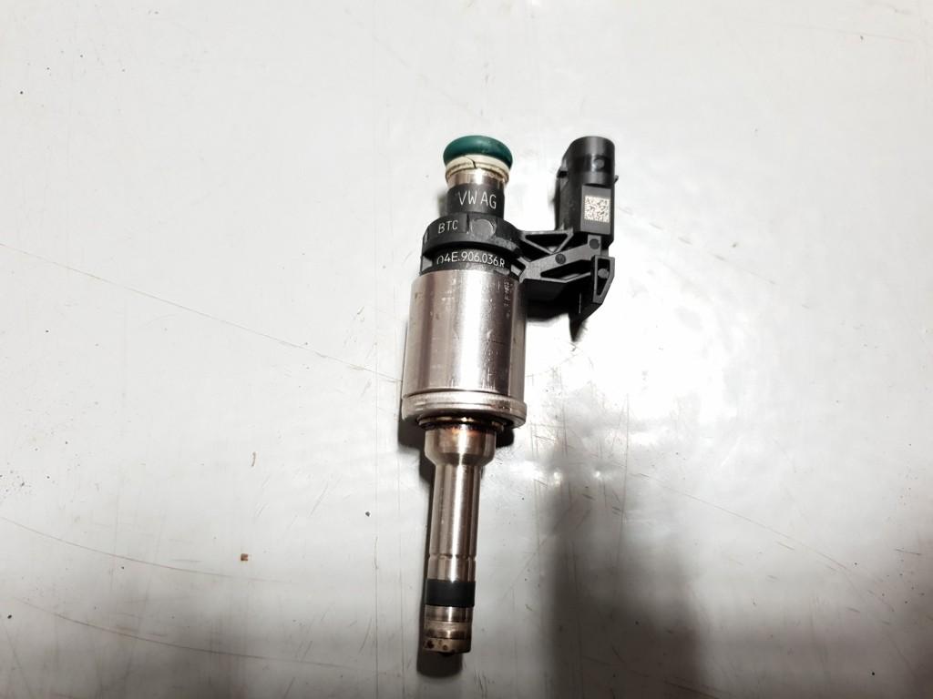 Injector VW AUDI SEAT SKODA 04E906036R