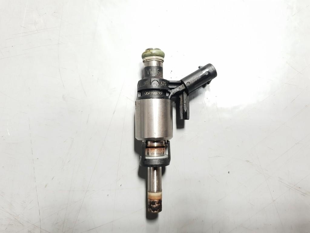 Verstuiver VW AUDI SEAT SKODA benzine Injector 06A906036F
