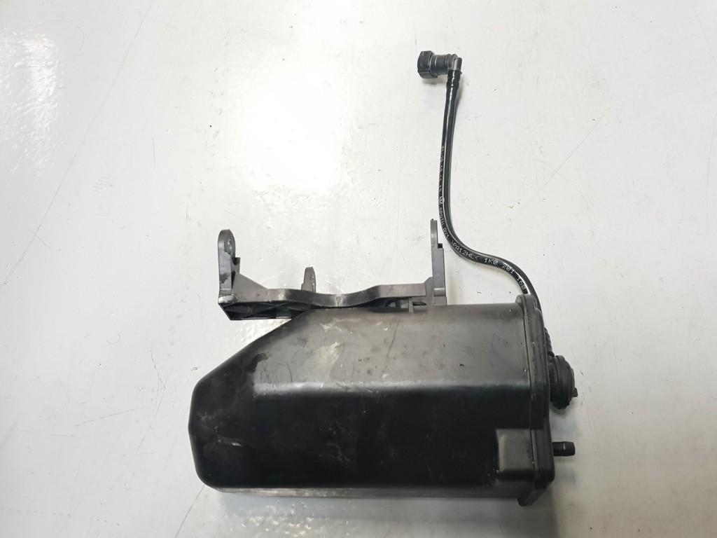 Actief koolfilter 1K0201813 KOOLSTOFFILTER FSI TSI GTI