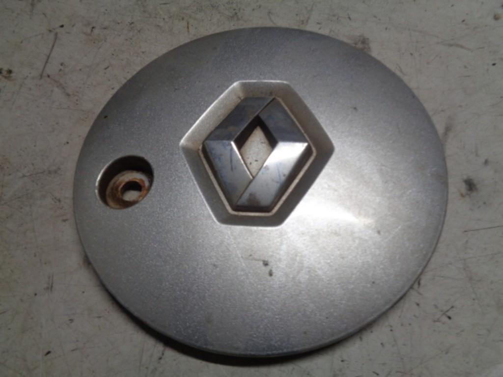 Wieldop Renault Megane II 1.6-16V Authentique Comfort ('00-'11) 8200134774